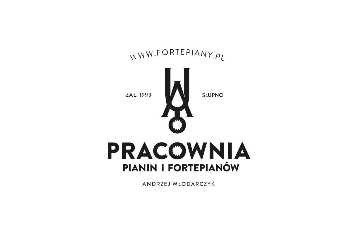 logo_AW