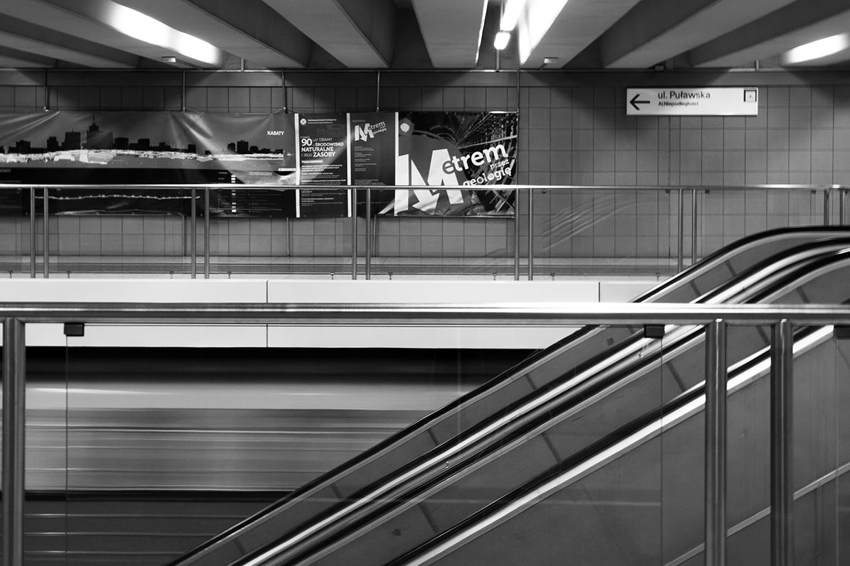 metro_29