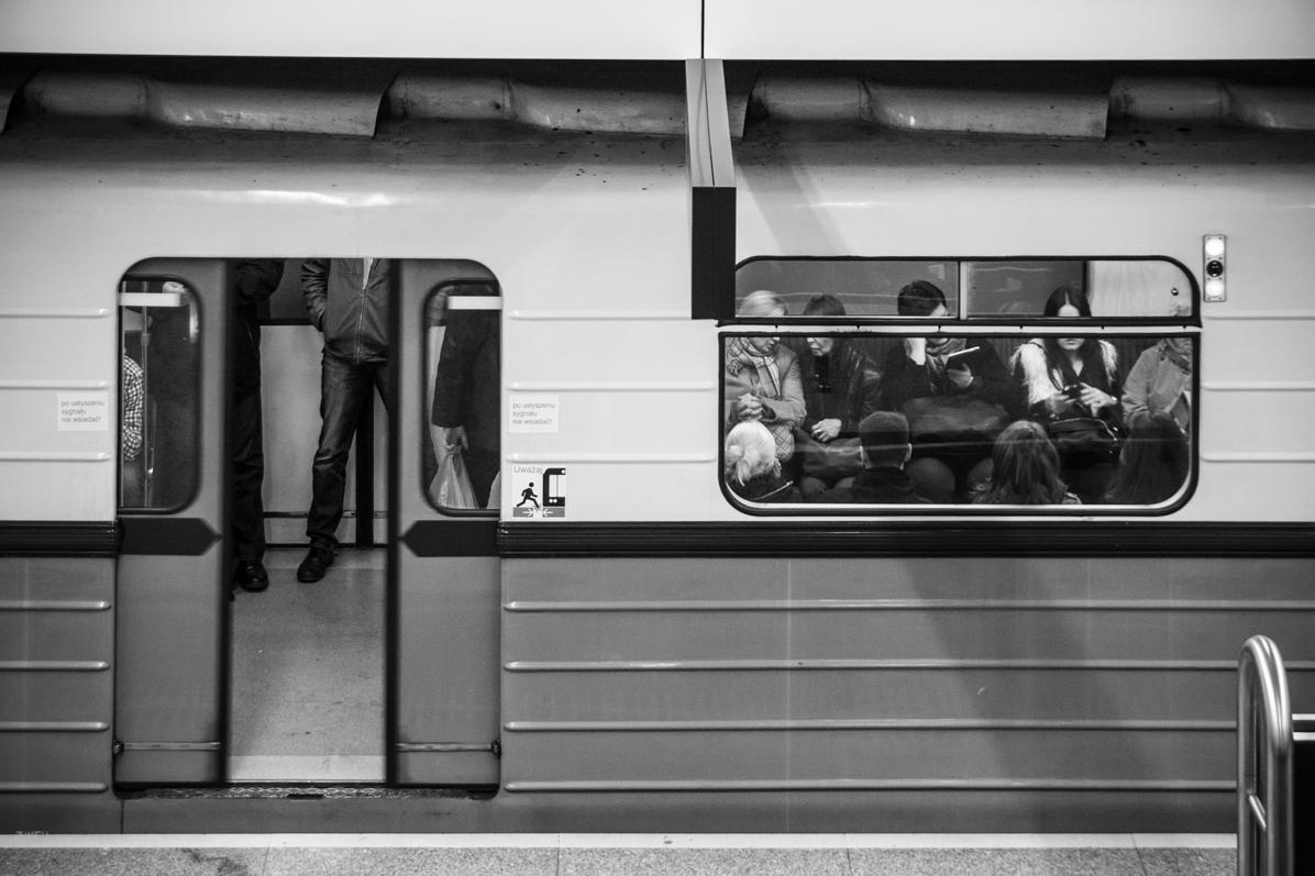 metro_32