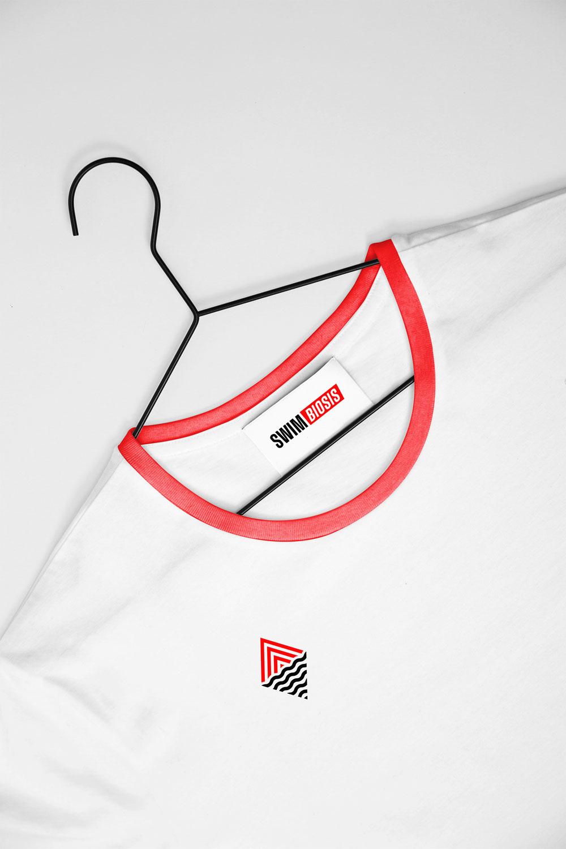 White-T-Shirt-Mockup_1